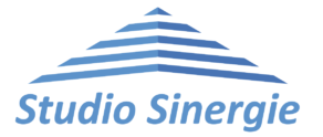 https://www.studiosinergie.net